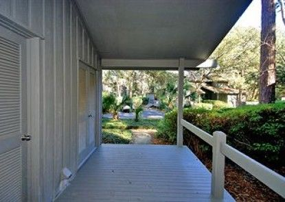 Palmetto Dunes Plantation by Hilton Head Accommodations