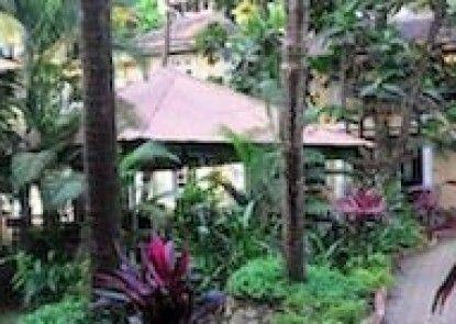 Palolem Guest House