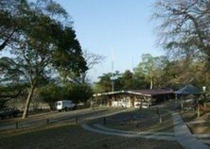 Palo Verde Biological Station