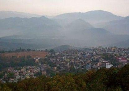 Palpali Chhen