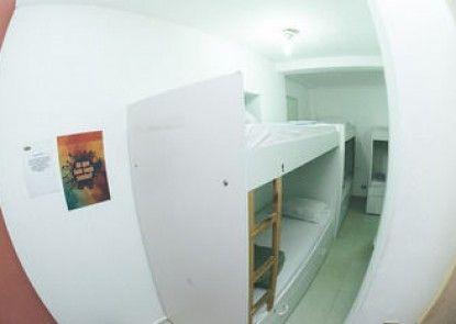 Pamplona Hostel
