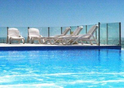 Panamericana Hotel - Arica