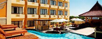 Pandanaran Hotel Semarang, Semarang