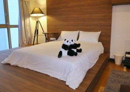 Panda Residences at Regalia