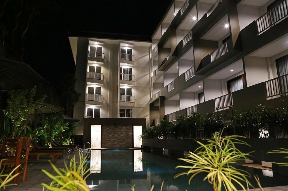 Pandawa Hill Resort, Badung