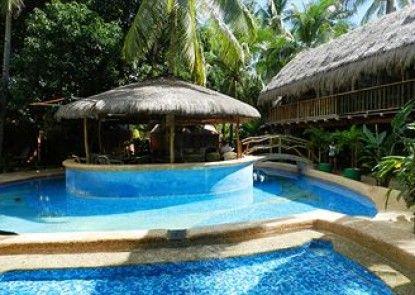 Panglao Chocolate Hills Resort