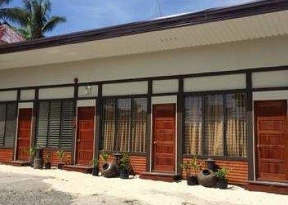 Panglao Grande Resort