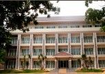 Pesan Kamar Building - Standard Room di Pang Rujee Resort
