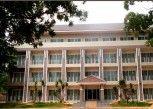 Pesan Kamar Building - Suite Room di Pang Rujee Resort