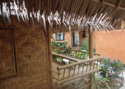 Panisara Pool Villa