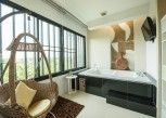Pesan Kamar Panlaan Suite di Panlaan Boutique Resort