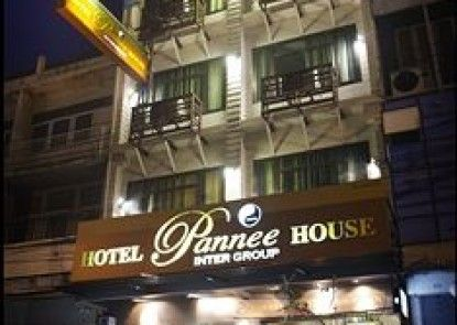 Pannee Inter Group House