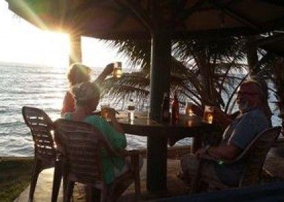 Panorama Beach Hotel