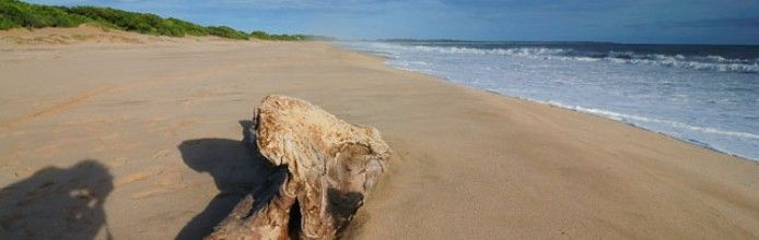 Pantai Pangumbahan