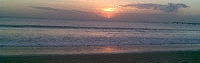 Pantai Sigulai