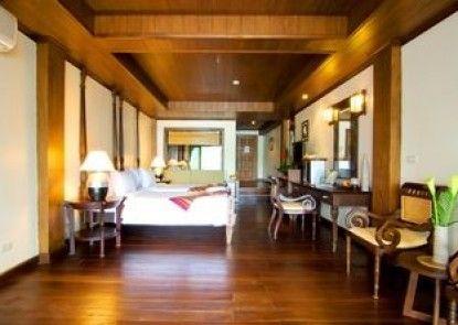 Panviman Resort, Koh Phangan