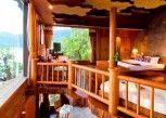 Pesan Kamar Family Cottage, Sea View di Panviman Resort, Koh Phangan