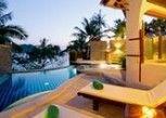 Pesan Kamar Pool Villa di Panviman Resort, Koh Phangan