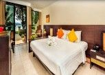 Pesan Kamar Mahasamut Beachfront Suite di Panwa Boutique Beach Resort