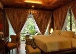 Pesan Kamar Kamar Deluks di Papae 32 Km Coffee Hill & Resort