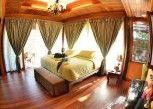 Pesan Kamar Suite, 1 Kamar Tidur di Papae 32 Km Coffee Hill & Resort