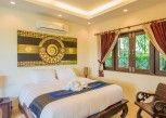 Pesan Kamar Private Family Pool Villa 2 Bedrooms di Pa Prai Villas @ The Plantation
