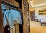 Pesan Kamar Private Pool Villa 2 Bedrooms di Pa Prai Villas @ The Plantation