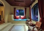 Pesan Kamar Beachfront Private Pool Villa / Included Roundtrip Shuttle Speed Boat At Jadet Pier di Paradee