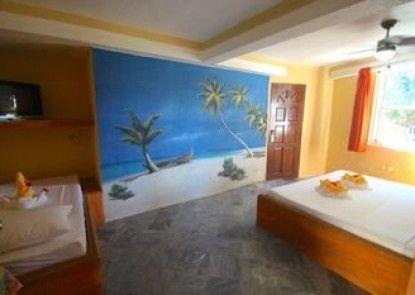Paradise Bay - Beach & Watersport Resort