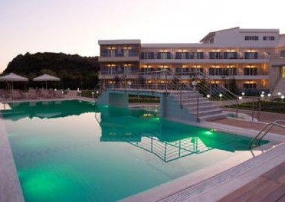 Paradise Resort - All Inclusive