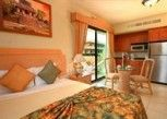 Pesan Kamar Studio Suite di Paradise Village Beach Resort and Spa