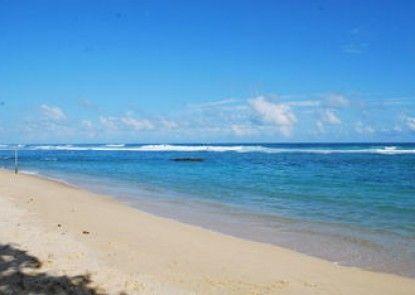 Paradise Beach Resort