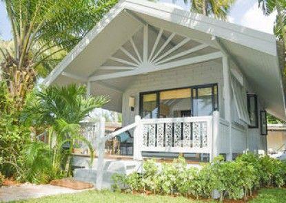 Paradise Beach Resort by Variety Hotels