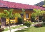 Pesan Kamar Cottage Grand di Paradise Bungalows