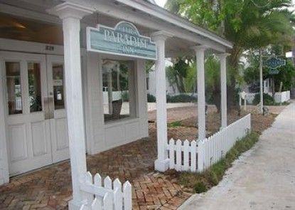 Paradise Inn Key West - Adult Exclusive
