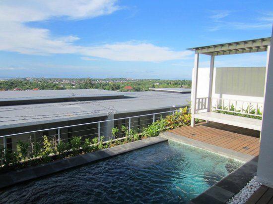 Paradise Loft Villas, Badung