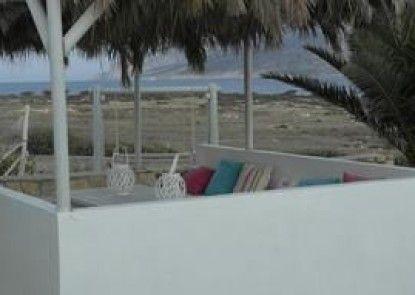 Paradise Resort Hotel