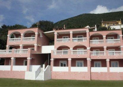 Paradiso Apartments