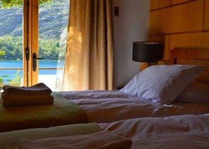 Parador Austral Lodge