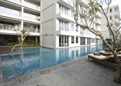 Paragon Suites & Resorts