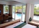 Pesan Kamar Paragon Junior Suite With Pool Access di Paragon Suites & Resorts