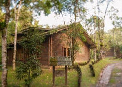 Paraiso Eco Lodge