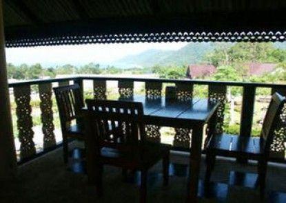 Para Resort Koh Chang