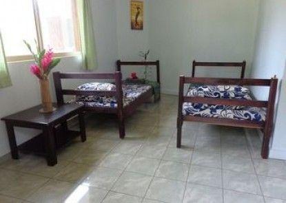 Paray Lodge - Hostel