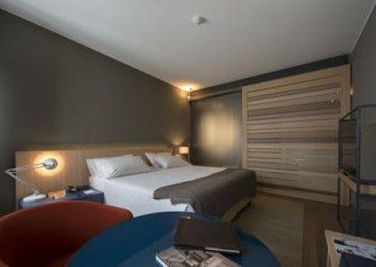 Parc Hotel Billia