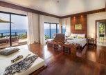 Pesan Kamar Spa Pool Suite di Paresa Resort Phuket