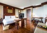 Pesan Kamar Two Bedroom Ocean Pool Residence di Paresa Resort Phuket