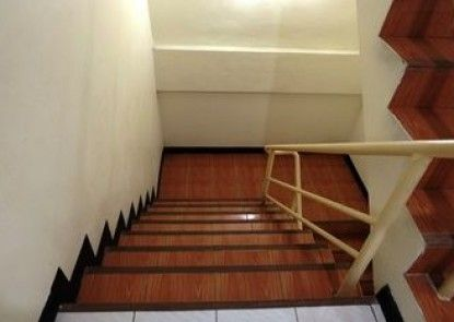Parinya\'s Apartment