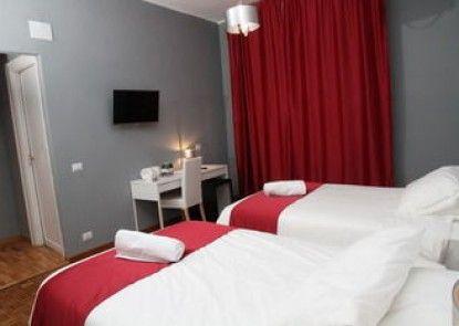 Parioli Bed&Business