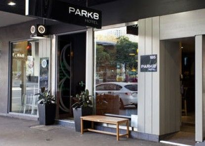 Park8 Hotel by 8Hotels